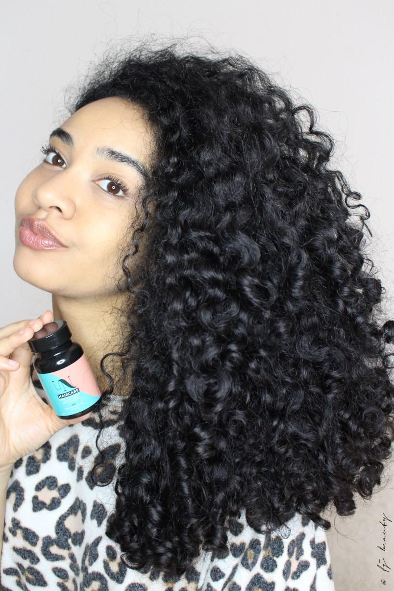 in haircare fj beauty