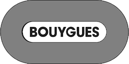 clients-logos_0004_bouygues