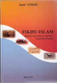 Fikhu Islam