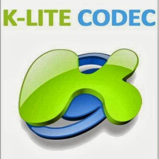 K-Lite-Mega-Codec-Pack-9.8.0-Final