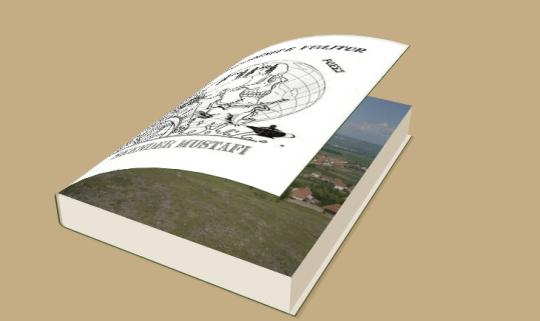 3d libri