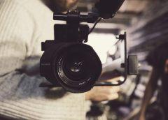 Gjatësia ideale e videove për reklamim