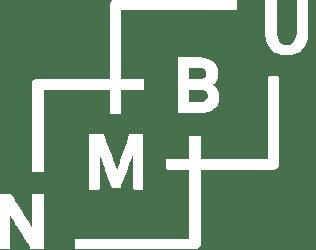 Siri Fjellheim Research Group