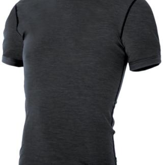 Brynje Classic T-Shirt