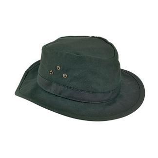 Beretta Australian hatt