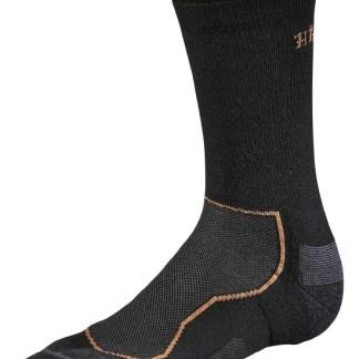 Härkila All Season wool II sock