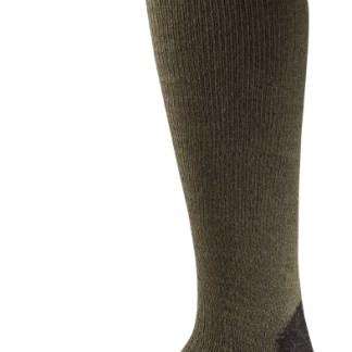 Härkila Big Game compression sokk - lang