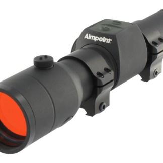 AIMPOINT H34L 2MOA ACET