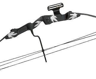 Decoy Archery Compoundbue