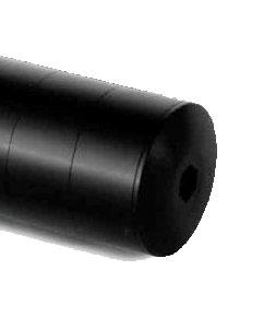 A-Tec Maxim - Løse moduler til lyddemper.