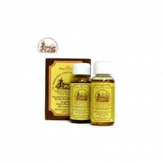 CCL Gunstock Hand Polishing Kit 2x50 ml
