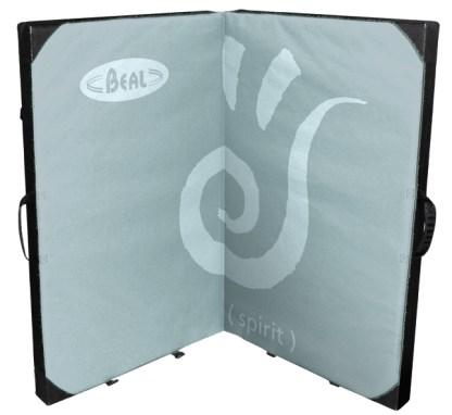Beal Double Air Bag