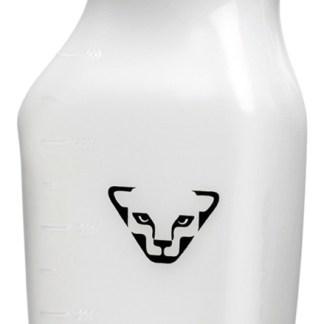 Dynafit Alpine Speed Bottle