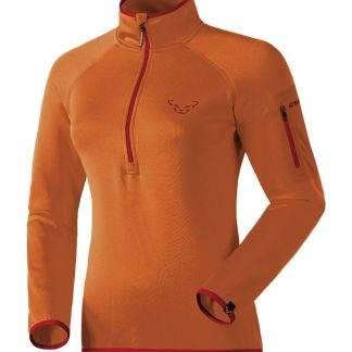 Dynafit Thermal PL Womens Pullie