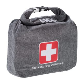 EVOC First Aid Kit Pro Waterproof 3L