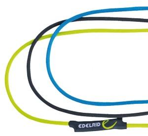 Edelrid Aramid Cord Sling 6mm