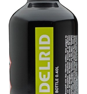 Edelrid Fuel Bottle 0,75 L