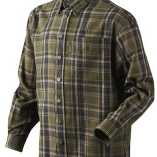 Seeland Edwin Kids shirt