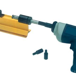 Forster Drill-adapter for hylsetrimmer