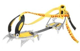 Grivel Air Tech Light