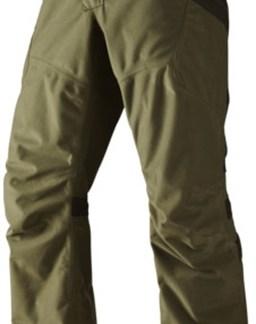Härkila Atle Bukse