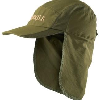 Härkila Herlet Tech cap