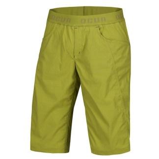 Ocun Mania Shorts