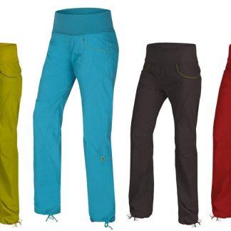 Ocun Noya Pants Women
