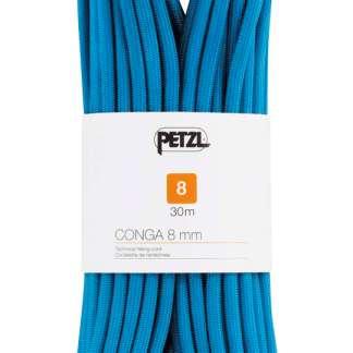 Petzl Conga 8mm