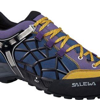Salewa MS Wildfire Pro