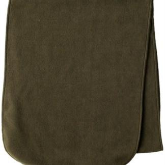 Seeland Conley Fleece Scarf