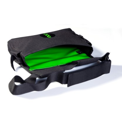 360 Tool Bag