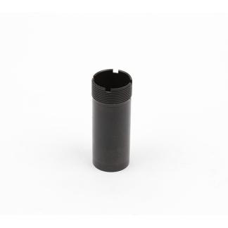 Franchi Choke Kal. 20 - 5 cm