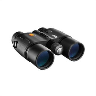 Bushnell Fusion 10X42 1600 ARC Håndkikkert med avstandsmåler