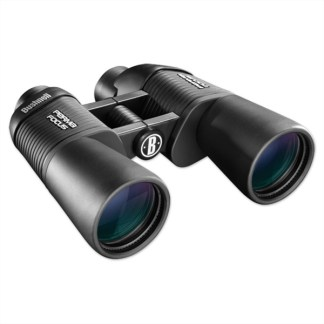 Bushnell Perma Focus 7x50