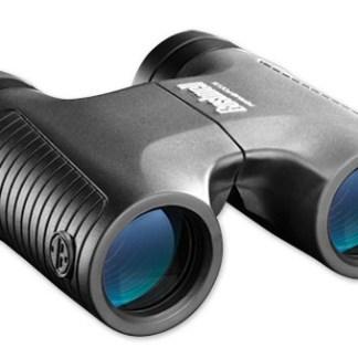 Bushnell Perma Focus 10x32