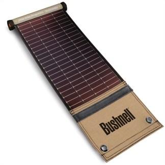 Bushnell SolarWrap Mini-Max