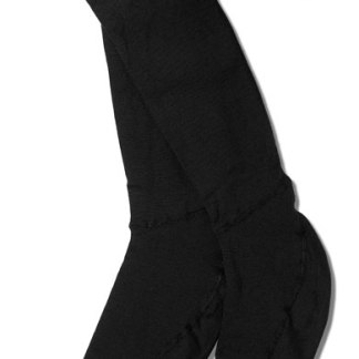 Brynje Super Thermo Sock long