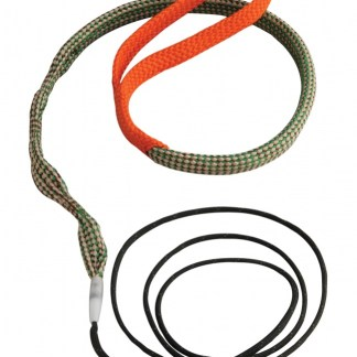 BORE SNAKE VIPER 30 RIFLE
