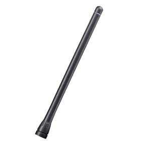 Antenne kort 15cm SMA