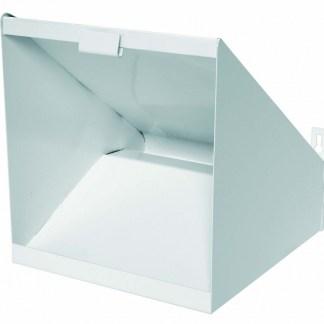Kulefanger Luft 25x25
