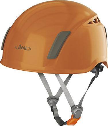 Beal Mercury - Oransje