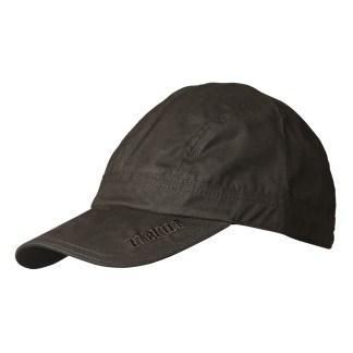Härkila Mountain Trek Cap