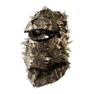 Seeland Leafy Face cover
