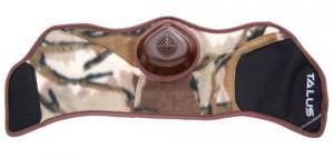 ColdAvenger Hunter Mask