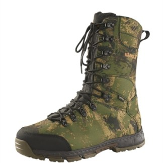 "Härkila Light GTX® 10"" Dog Keeper AXIS MSP® Forest green"
