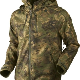 Härkila Lynx jacket