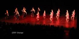 FJEP - Danse 1