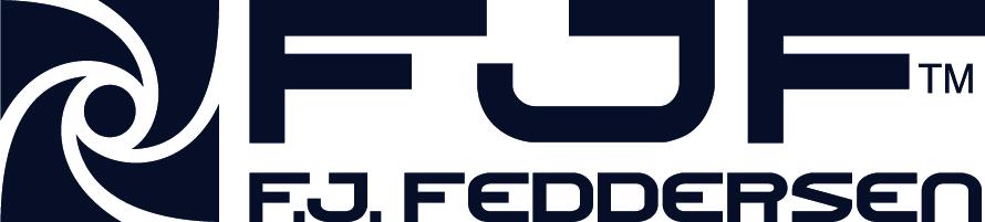 F.J. Feddersen