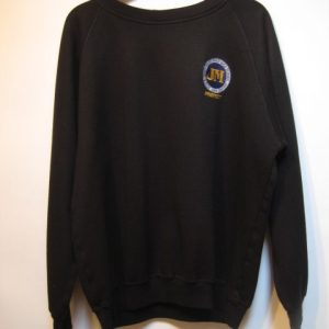 Prefect Sweatshirt